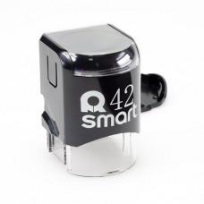 GRM Smart 42